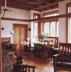 sarah susanka s not so big ideas for log homes 1000 images about sarah susanka on pinterest nc