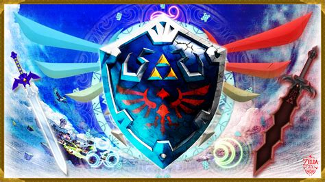 zelda wallpaper abyss 35 the legend of zelda skyward sword hd wallpapers