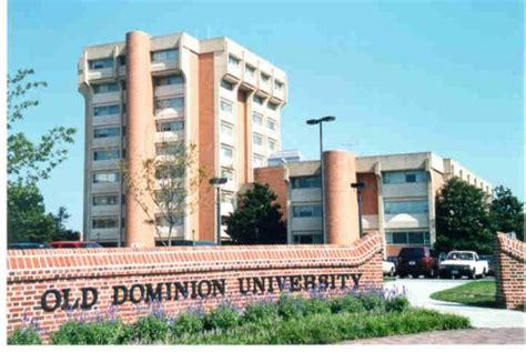 Dominion Mba mba top 50 values