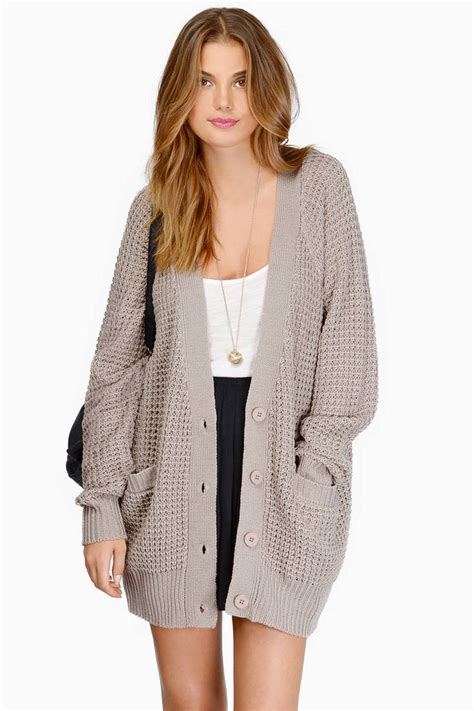 Top Five Cardigans by Mint Cardigan Green Cardigan Button Up Cardigan 13