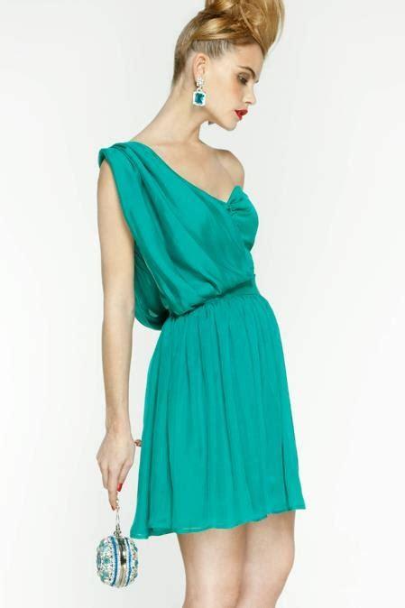 42433 Black Dress 427 best dresses invitadas images on