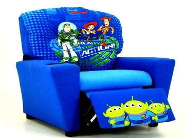 toy story sofa toy story sofa 28 images toy story 3 buzz kids