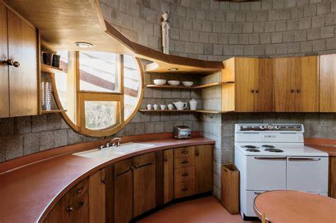 frank lloyd wright kitchen design frank lloyd wright kitchen design peenmedia