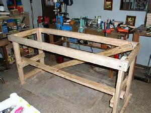 best reloading bench plans anybody have good plans for a reloading bench