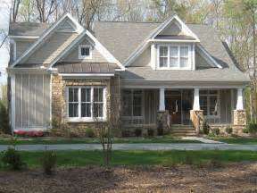 Craftsman Home Design Craftsman Style House Plans Contemporary Home Design Ideas