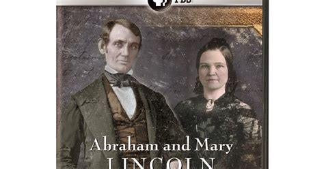 abraham lincoln biography pbs sparks commentary a review of abraham and mary lincoln