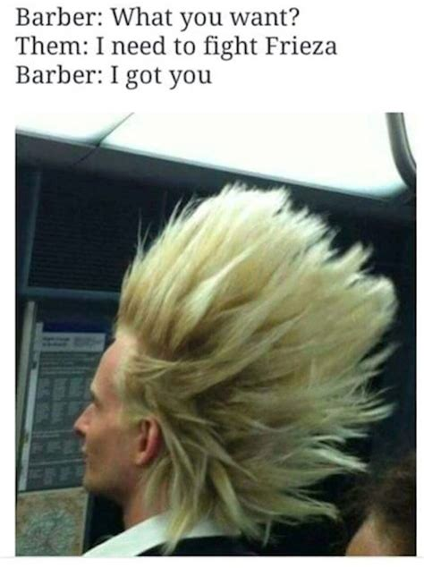Haircut Meme - the 25 funniest the barber memes craveonline