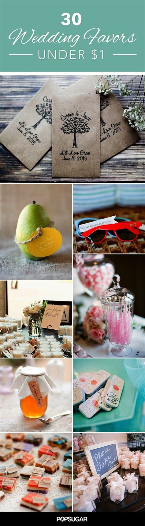 Diy Labels For Wedding Favors diy hershey wedding favors personalized wedding favor