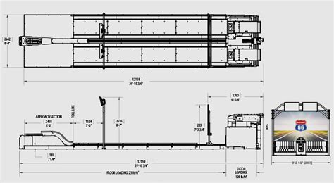 Bowling Alley Floor Plan by Suitespot Specifications Amusement Qubicaamf Mini