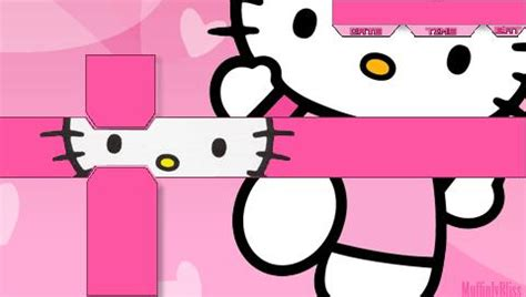 hello kitty psp themes psp hello kitty wallpaper by muffinlybliss on deviantart