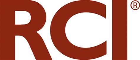 resort condominiums international rci file rci logo jpg wikimedia commons