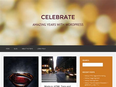 wordpress themes free header image nusites themes