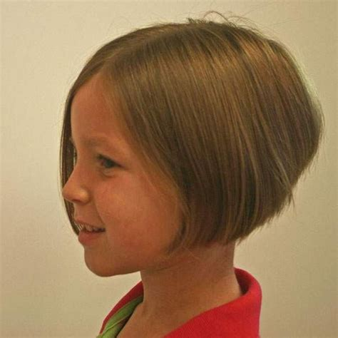 best short hairstyles for girls ohtopten ideal brief hairstyles for small girls http www