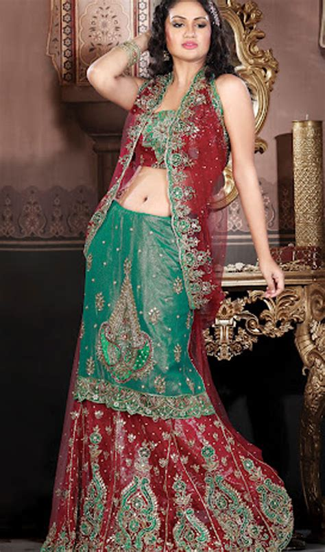 hairstyles on lehenga images best hairstyles with lehenga and saree styloss com