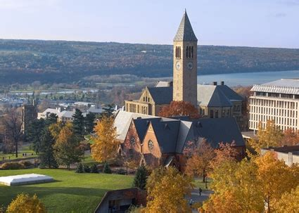 Cornell 1 Year Mba Nyc by Hton Inn Ithaca A Cornell Univeristy Partner
