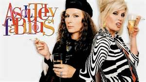 absolutely fabulous movie to be released next summer