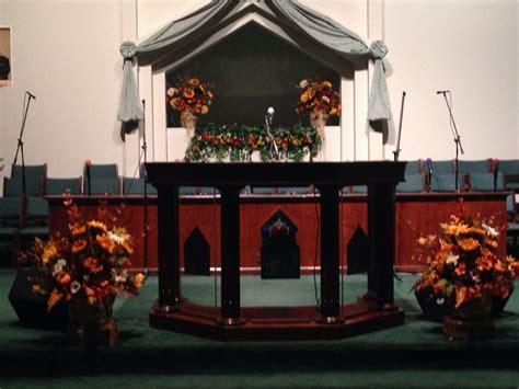 theme for candon church fall theme at calvary christian center church decor ideas fall christian and