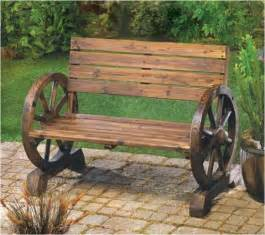 Outdoor Wooden Benches For Sale Solid Wood Benches Indoor And Outdoor Decoration Find