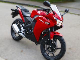 Motorrad A1 by Motorrad A1 Fahrschulen Entholzner