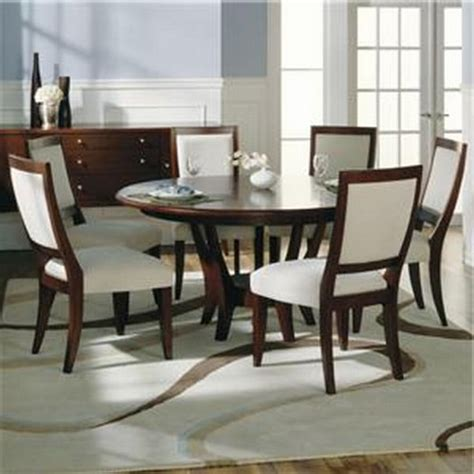 60 Inch Dining Room Table 98 60 Inch Dining Room Tables 60 Inch Dining Table With Leaf Gallery Mahogany