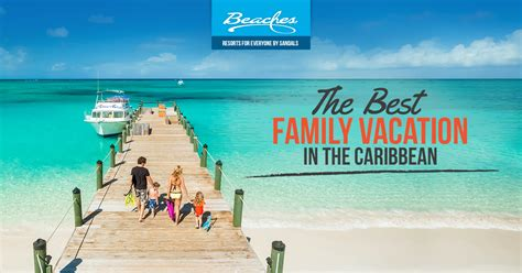 best caribbean vacation packages caribbean all inclusive resorts vacation packages beaches