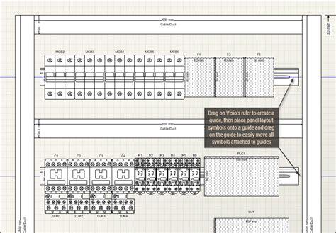visio terminal block stencil wiring diagrams wiring diagrams