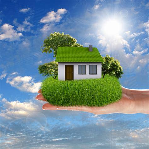 develop a real estate marketing plan series xpressdocs