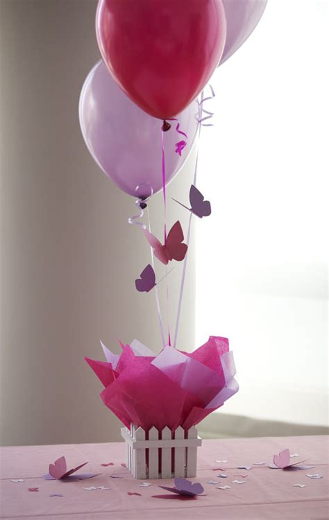 Butterfly Baby Shower Centerpieces by Reserved Listing For Neringa Butterfly Birthday