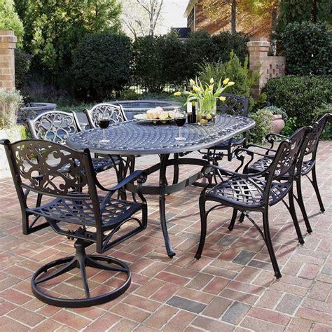 Outdoor Dining Set – Patio Dining Set – eFurnitureMart ... Epatio Furniture