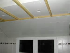 plafond tendu oise 224 ajaccio devis rapide fenetre pose