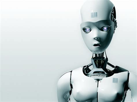 robot hd wallpaper robot wallpapers hd wallpaper absolutely free