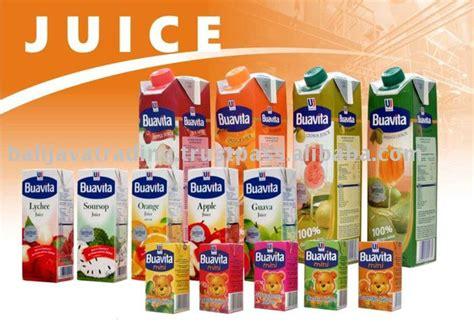 Buavita Guava Juice 250ml buavita fruit juice from indonesia propinsi jawa timur