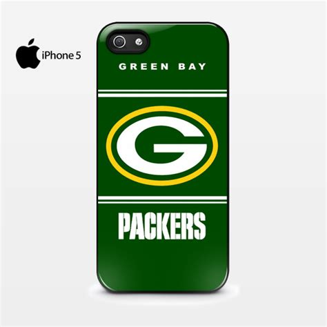 Iphone Iphone 5 5s A Million Ways To Die In The West Poster nfl green bay packers iphone 5 5s cover pda accessories