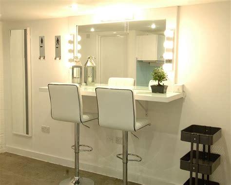 Make Up Di Salon 43 best makeup hair studio ideas images on
