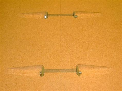 Miter Bolts Countertops by Mal O Sen Co Inc On How To Assemble