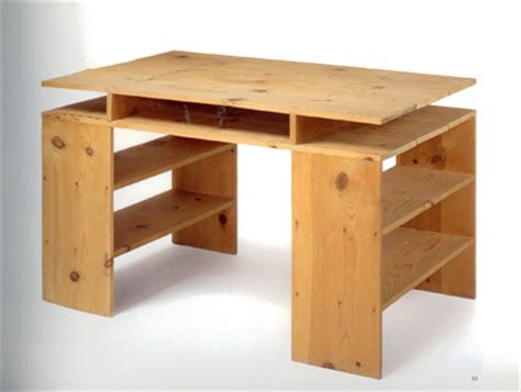how to build a child s desk pdf childrens desk and chair plans diy free plans download