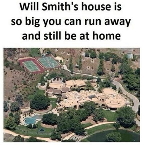 will smith house 25 best memes about will smiths house will smiths house
