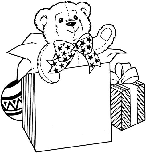 coloring pages of christmas toys coloriage a imprimer foot barcelone