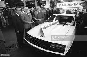 Bill Caldwell Ford William Caldwell Stock Photos And Pictures Getty Images