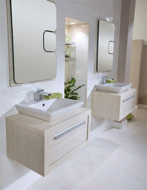 Freestanding Modular Bathroom Furniture Twthomas Modular Bathroom Furniture