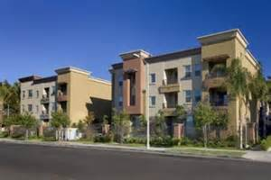 El Patio Apartments Glendale Woodland Hills Corporate Housing Find Temporary And