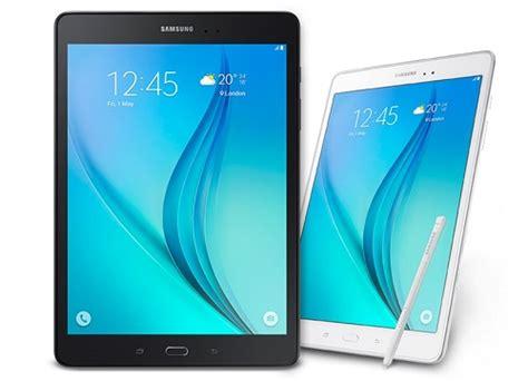 Spesifikasi Tablet Samsung Windows 8 harga samsung galaxy tab a 8 0 2017 dan spesifikasi oktober 2017