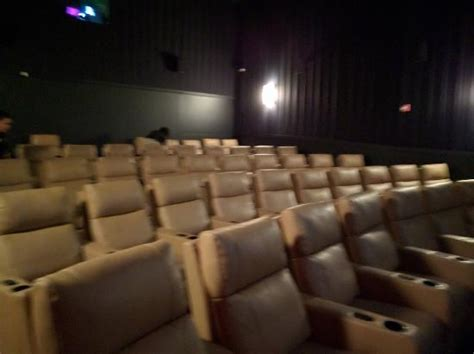 Movies Cinemas Gift Card Balance - image gallery ngc cinema