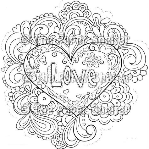 coloring pages for adults peace big peace sign coloring pages free image trippy coloring
