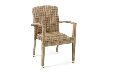 sedie da giardino sedie da giardino 2016 foto 5 40 design mag