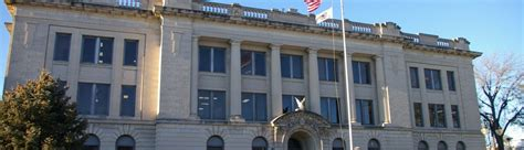 Tazewell County Il Court Records Tazewell County Us Courthouses