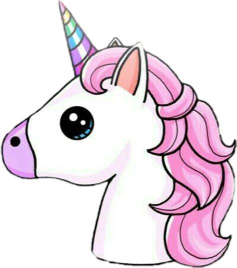 imagenes de unicornios animados para dibujar unicornio unicorn sticker by aileen