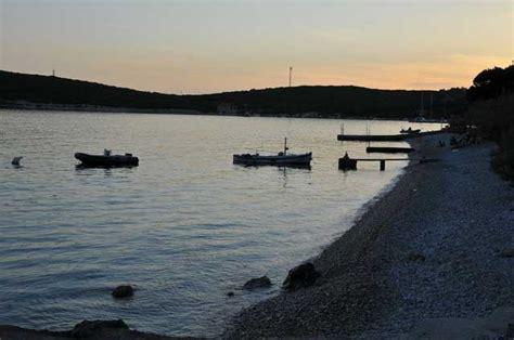 appartamento cherso appartamenti cherso martinscica isola di cherso croazia