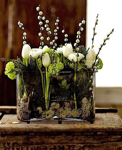 2748 best floral images on pinterest