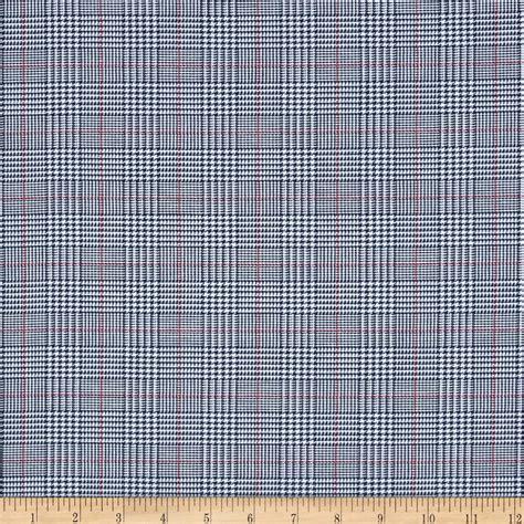 plaid fabric plaid fabric discount designer fabric fabric